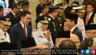 Sah Jadi Gubernur Jatim, Jokowi Minta Khofifah Langsung Tancap Gas