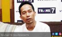 Denny Cagur Ungkap soal Uang Miliaran yang Dipinjam Raffi Ahmad