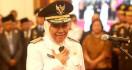 Surabaya Menggugat, Jamuan Makan Bu Khofifah pun Ditolak - JPNN.com
