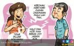 Suami Hanya Pulang saat Butuh Goyangan di Ranjang - JPNN.COM