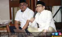 Pesan Cak Imin Buat Kandidat dan Tim Sukses Jelang Pemilu 2019
