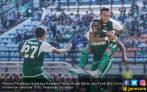 Balde Sumbang 4 Gol, Persebaya Lolos ke 16 Besar Piala Indonesia - JPNN.COM