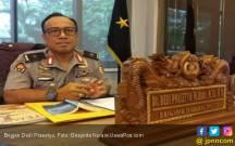 Kekuatan Ali Kalora Cs Berkurang, Satgas Tinombala Waspadai Bom Lontong - JPNN.COM