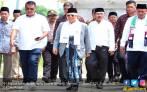 Sepertinya Penuduh Jokowi-Ma'ruf Pakai Alat Canggih Kebanyakan Nonton Mission Impossible - JPNN.COM