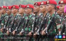 Lowongan 15 Ribu Prajurit TNI AD, Dijamin Transparan - JPNN.COM