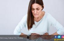 Sakit Mag dan Tukak Lambung, Apa Bedanya? - JPNN.com