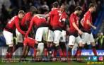 Perempat final Piala FA: MU Ketemu Wolves, City Jumpa Swansea - JPNN.COM