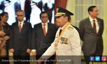 PKS Sindir Gubernur Riau: Belajarlah dari Kasus Ridwan Kamil