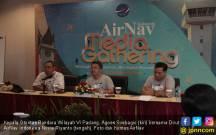 AirNav Indonesia Paparkan Program Kerja Sepanjang 2019 - JPNN.COM