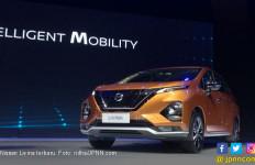 Ternyata Ini Alasan Nissan Manfaatkan Platform Xpander Untuk Livina - JPNN.com