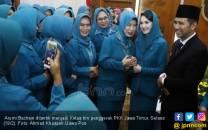 Kondisi Arumi Bachsin Mulai Pulih, Antara Senang dan Malu - JPNN.COM
