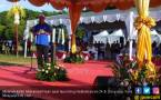 Menristekdikti Sebut Jokowi Sukses Tingkatkan Mutu Pendidikan Tinggi - JPNN.COM