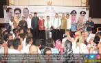 Program Dana Desa Berhasil Mengubah Status Desa Tertinggal di Sultra - JPNN.COM