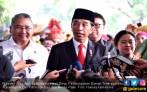 Dana Desa Rp 70 Triliun, Silakan Pakai untuk Majukan Perekonomian Warga - JPNN.COM