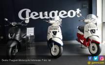 Peugeot Indonesia Buka Promo Diskon Rp 4 Juta - JPNN.COM