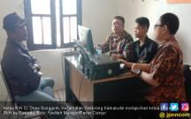 Ketua Program Keluarga Harapan Diseret ke Bawaslu Gara-Gara Diduga Bantu Nasdem - JPNN.COM