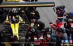 Renault Kuasai Tes Pramusim F1 2019 - JPNN.COM