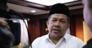 Fahri Hamzah Minta Bamsoet, Puan dan La Nyalla Tidak Dihajar Dulu - JPNN.com
