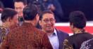 Kritisi Keputusan Jokowi Tunjuk Nadiem, Fadli Zon Sebut Pendidikan Jadi Arena Uji Coba - JPNN.com