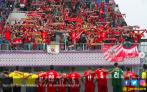 Win Bernadino Resmi Mundur dari Semen Padang FC - JPNN.COM