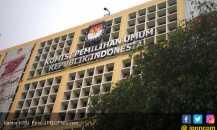 Malaysia Minta Warganya di Indonesia Jauhi Kantor KPU dan Bawaslu