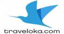 Industri Penerbangan Lesu, Penjualan Tiket Pesawat Lewat Traveloka Naik 30 Persen - JPNN.com