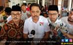 Targetkan Jokowi – Ma'ruf Menang Besar di Daerah Ini, 2014 Kalah - JPNN.COM