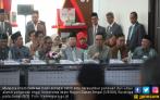 Menpora Jelaskan Pentingnya Peran Alumni untuk Kemajuan UINSA Surabaya - JPNN.COM