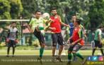 Membedah Peluang Persebaya Jadi Tuan Rumah 8 Besar Piala Presiden 2019 - JPNN.COM