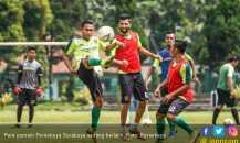Persebaya vs Madura United: Lini Belakang Green Force Keropos