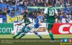 Persebaya vs PS Tira Persikabo: Tukang Jagal Aceh Kontra Eks PSG - JPNN.COM
