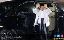 Gus Zaki: Ma'ruf Amin adalah Ilham Buat Santri Tebuireng - JPNN.COM