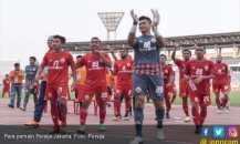 Kabar Buruk Bagi Persija, Stadion BMW Terancam Batal Dibangun