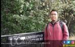Zulfirman Sosok Supel, Irfan Yunianto Sembunyi di Belakang Masjid - JPNN.COM