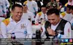 Bamsoet: Salam Satu Aspal dari Senayan - JPNN.COM