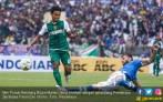 Sesumbar Bojan Malisic usai Persib Hancur di Piala Presiden 2019 - JPNN.COM