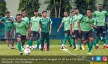 Persebaya vs Madura United: Semakin Superior Atau Kian Tekor?