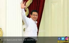 Maaf, Pak Menteri Agama, Apakah Anda Siap Diperiksa KPK? - JPNN.COM