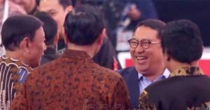 Fadli Zon: Elektabilitas Prabowo - Sandi Lewati Jokowi - Kiai Ma'ruf, Tipis - JPNN.COM