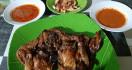 Berburu Kuliner di Lombok, Wajib Datang ke 4 Tempat Ini - JPNN.com