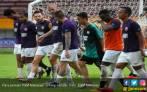 PSM Makassar Desak PSSI Segera Tentukan Jadwal Liga 1 2019 - JPNN.COM
