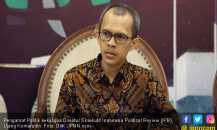 Respons Pengamat Terhadap Komposisi Tim Akselerasi Pembangunan Jawa Barat