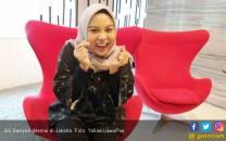 Siti Saniyah Sempat Minder Ikut Ajang AGT 2019 - JPNN.COM
