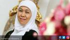 Khofifah Sodorkan Tiga Usulan Pembangunan Jatim ke Jokowi