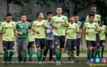 Persebaya Belum Garang Jelang Lawan PS Tira Persikabo - JPNN.COM