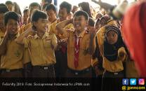 Sociopreneur Indonesia Gelar Festival of Social Creativity 2019 - JPNN.COM