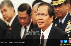 Rizal Ramli Sangat Paham Modus Korupsi BLBI - JPNN.com