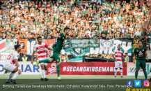 Alasan Persebaya Tidak Pasang Target Tinggi di Piala Indonesia 2018