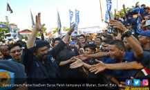 Lawan Pihak yang Anti-Keragaman Indonesia !