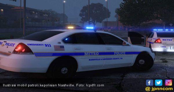 6500 Gambar Polisi Dan Mobil Polisi Gratis Terbaik